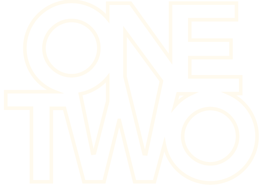One Two Boxing